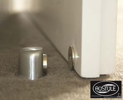 Picture of Marketing Images Door Stops