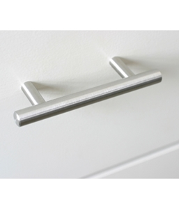 Picture for category Kitchen Drawer Handles/Knobs