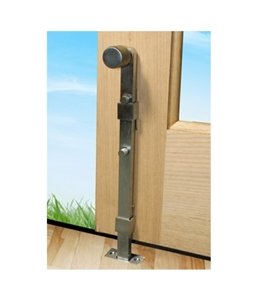 Picture for category Window and Door Bolts
